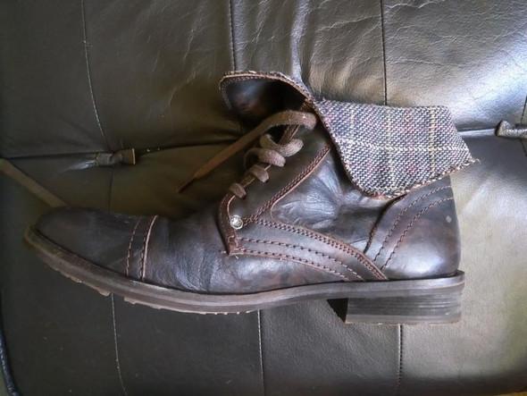 AdidasNikePuma etc für breite füße Herren? (Mode, Schuhe