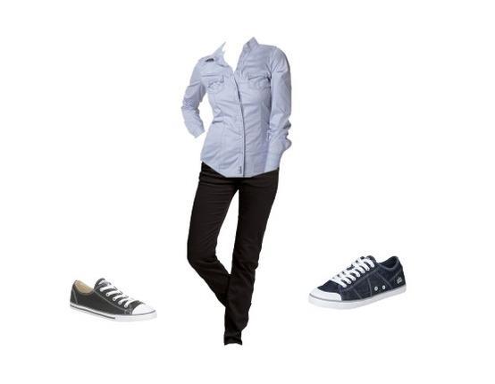Klamotten Zur Jugendweihe Jugend Outfit