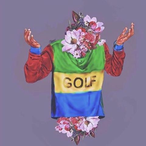 Pulli 1 - (Liebe, Kleidung, Geschäft)