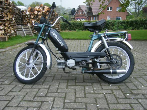 So solls aussehen ^^ - (Motorrad, KFZ, Mofa)