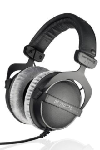 DT 770 pro - (Weihnachten, Preis, Kopfhörer)