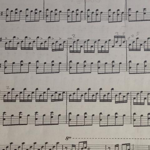 Die fabelhafte welt der amelie klavier