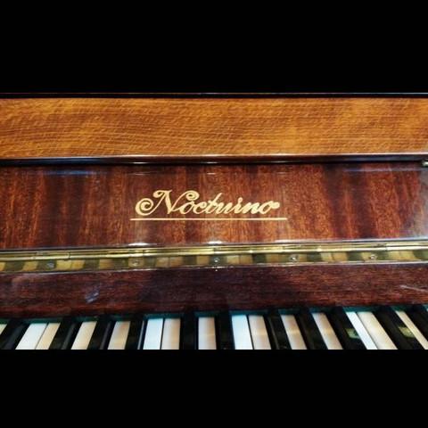 foto 1 - (Musik, Technik, Klavier)