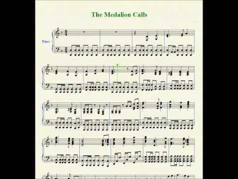 Gemeinsame Klaviernotenbuch: Fluch der Karibik (Musik, Noten, Klavier) @XF_71