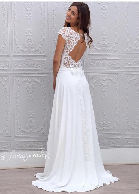 Kleid Andern Lassen Schneiderei Hochzeitskleid