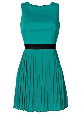 kleid - (Kleid, ausverkauft)