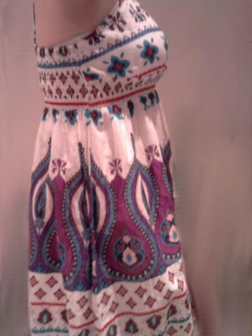 und zweimal ^^ - (Mode, Größe, Klamotten)