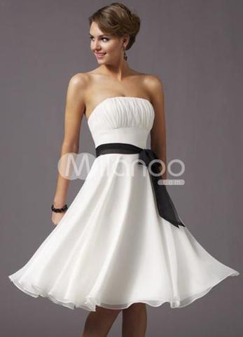 Kleid für Bachelorball (Internet, ballkleid)