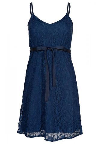 Kleid f r die konfirmation meiner freundin ok kleidung - Kleidung konfirmation ...