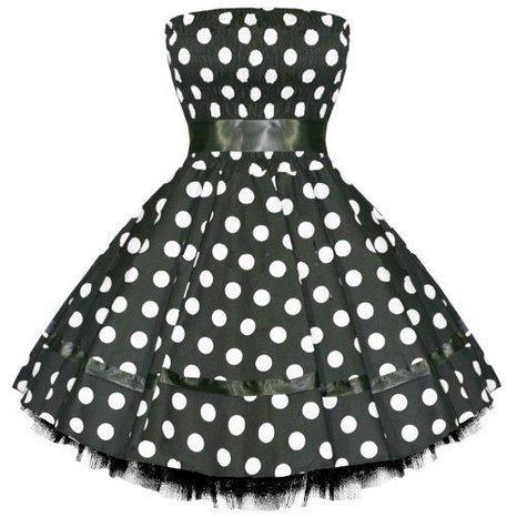So in der Art ;) - (Mädchen, Mode, Kleid)
