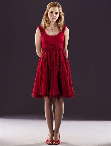 Kleid Hermine Granger? (Mode, Harry Potter, Fasching)