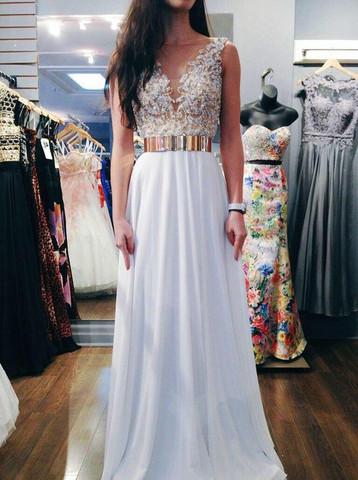 Kleid selber nahen kosten