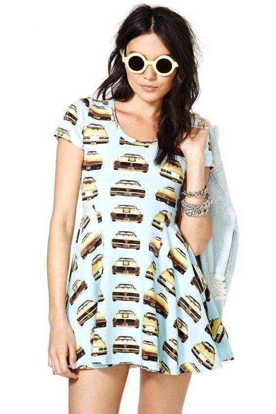 Kleid von Pinterest gesucht? (Internet, online, Kleidung)