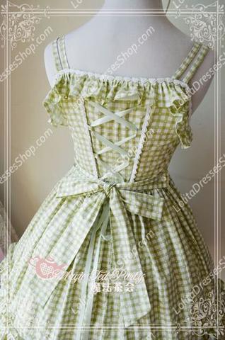 Kleid hinten - (Kleidung, Kleid, nähen)