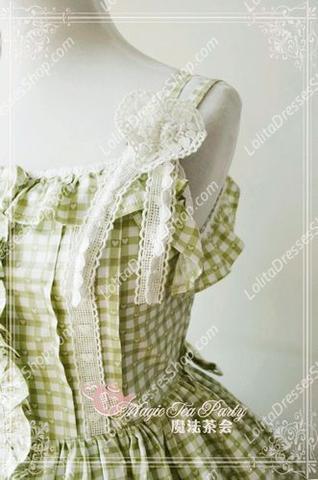 Kleid Seite - (Kleidung, Kleid, nähen)