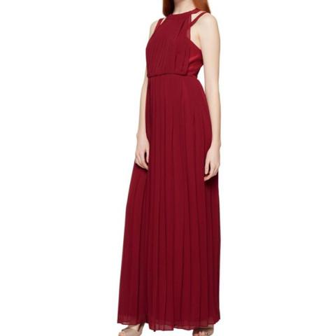Kleid - (Schule, Mode, Kleidung)