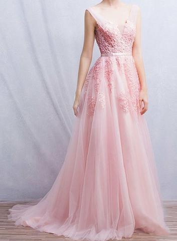 Kleid zu übertrieben für den Abschlussball? (Schule, Beauty, Kleidung)