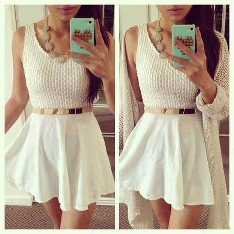 Kleider fur firmung online shop