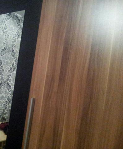 Holzfarbe Weiß kleiderschrank weiß streichen farbe holz weiss