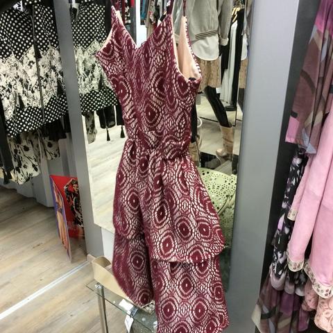 Seitlich  - (suche , Kleid, Shopping)