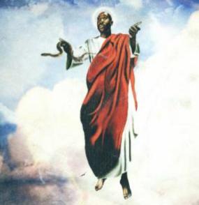"""Was hat """"Jesus"""" getragen? - (Mode, Geschichte, Kleidung)"""