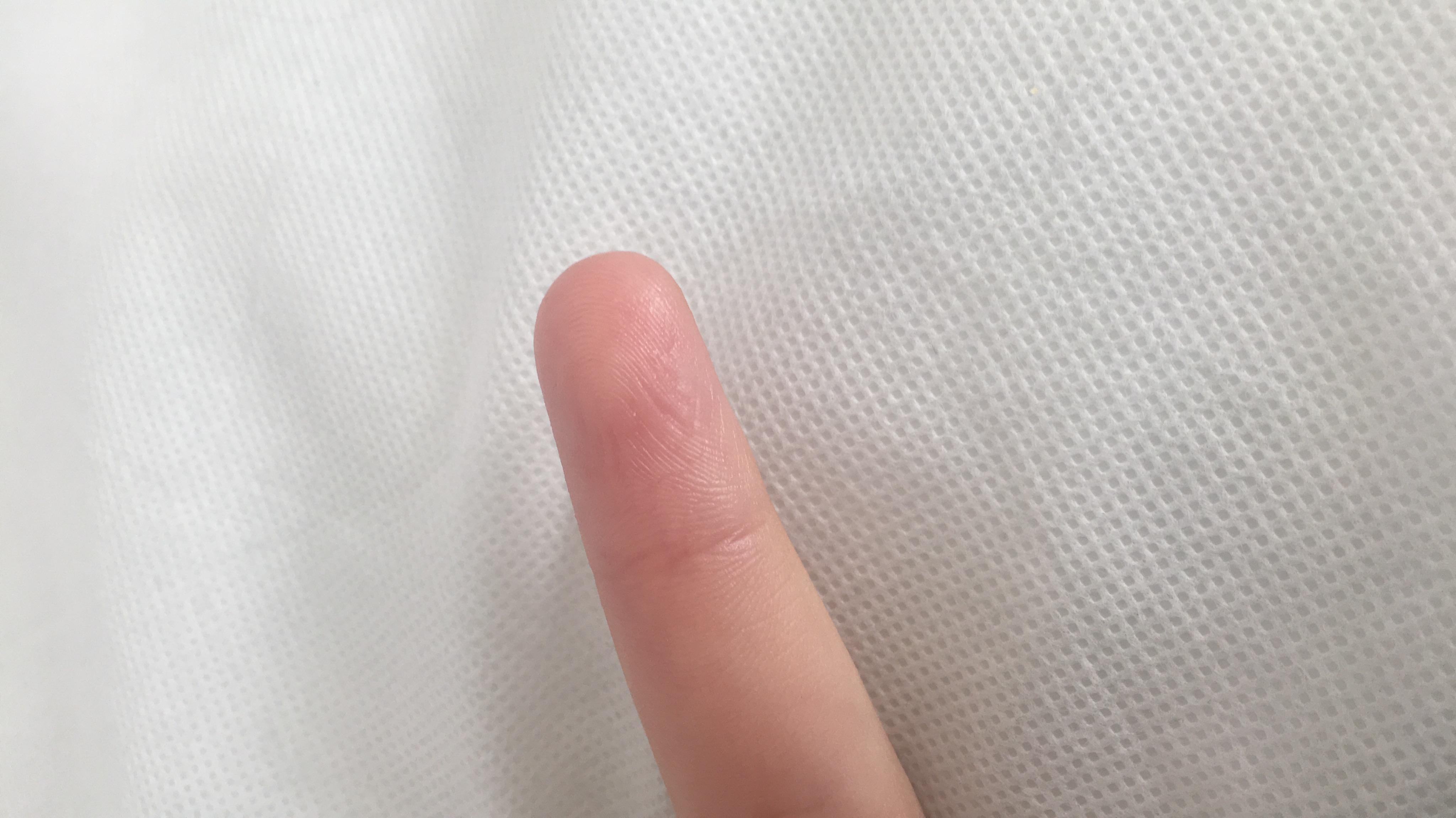 Im auto fingern