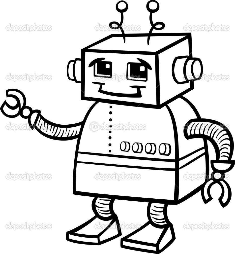 kleinen roboter selber bauen ist das m glich technik geburtstagsgeschenk. Black Bedroom Furniture Sets. Home Design Ideas