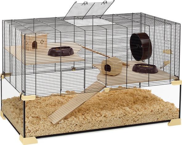 kleintierk fig ferplast empfehlenswert tiere tipps maus. Black Bedroom Furniture Sets. Home Design Ideas