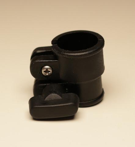 Bild 1 - (Metall, Glidecam)