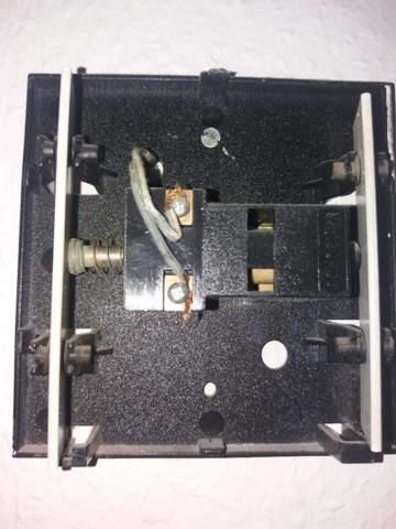 Klingel ist Defekt?Wie man eine Türklingel repariert?