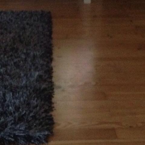 knarrende und quietschende dielen abhilfe parkett fussboden. Black Bedroom Furniture Sets. Home Design Ideas