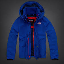 blau - (Farbe, Kleidung junge)