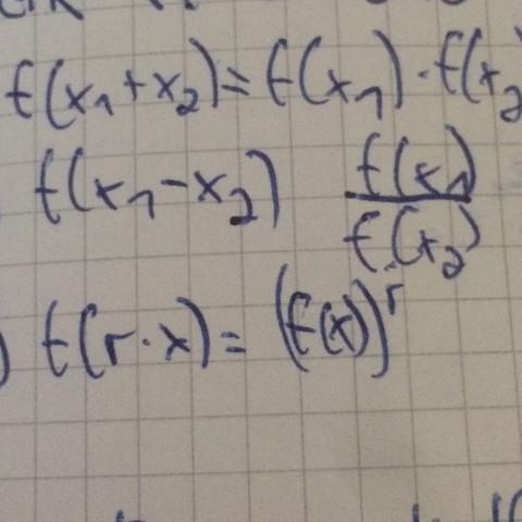 Knobelaufgabe Unlösbar Computer Mathematik Rechnen