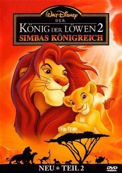 König Der Löwen Lieder