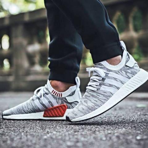 watch 3aee8 9e771 Das sind die Schuhe - (Schuhe, Nike, adidas)