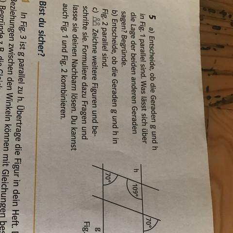 Diese Aufgabe - (Schule, Mathe, Mathematik)