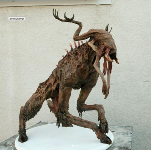 Könnt ihr Filme mit coolen Monstern empfehlen?