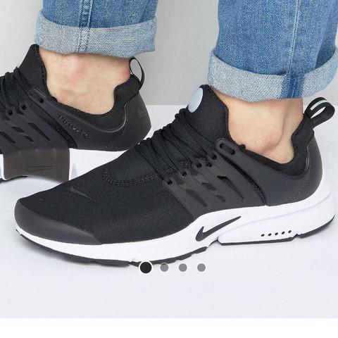 Oder des hier - (Mode, Schuhe, Nike)