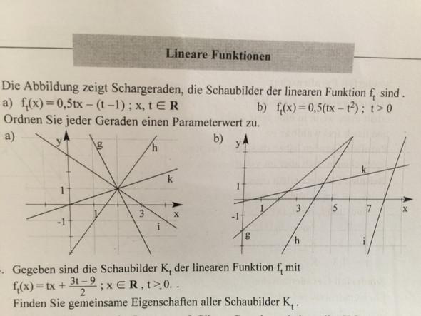- (Schule, Mathe, Baden-Württemberg)