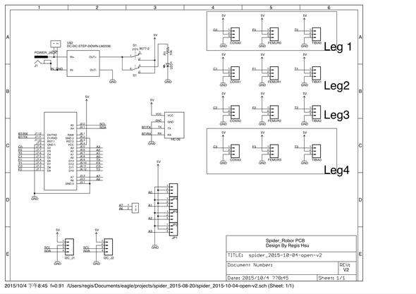 Könnt ihr mir den elektrischen Schaltplan erklären? (Elektrotechnik ...
