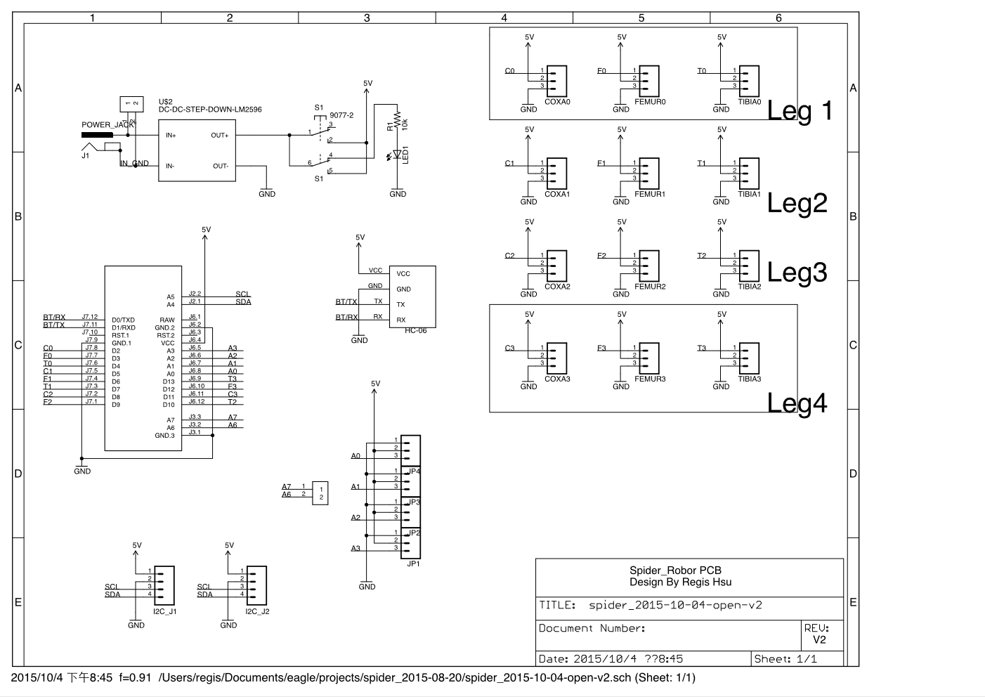 k nnt ihr mir den elektrischen schaltplan erkl ren. Black Bedroom Furniture Sets. Home Design Ideas