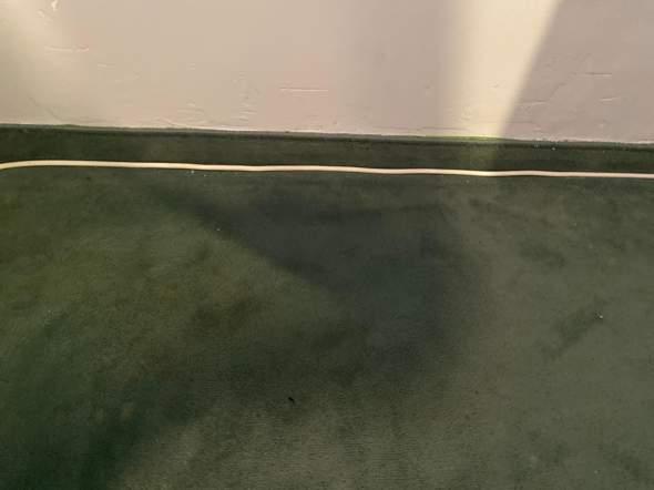 Könnt ihr mir einen Fußbodenbelag empfehlen?