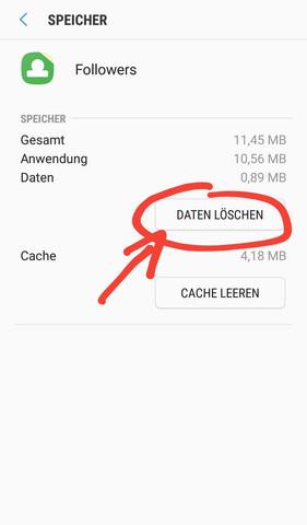 - (PC, Technik, Android)