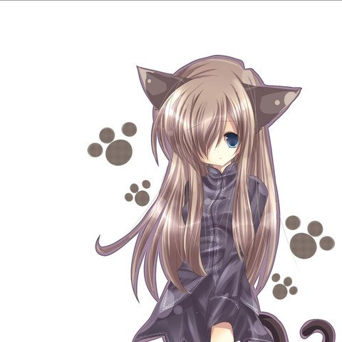 Furry anime - (Anime, Furry)