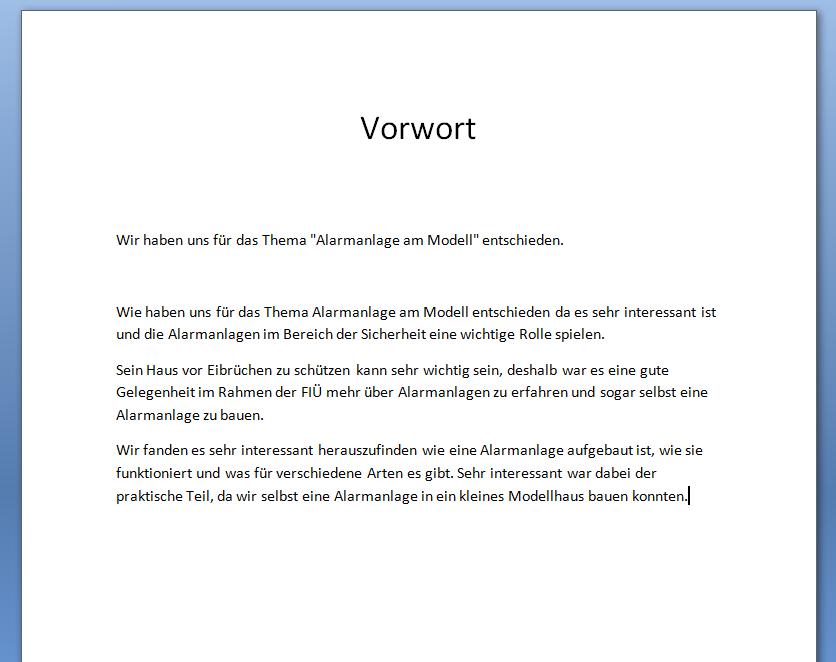 ... englisch beispiel. colomadu developer - Resume CV Cover Leter