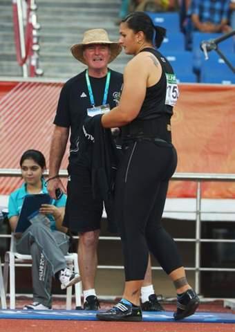 Frau 165 60 kg