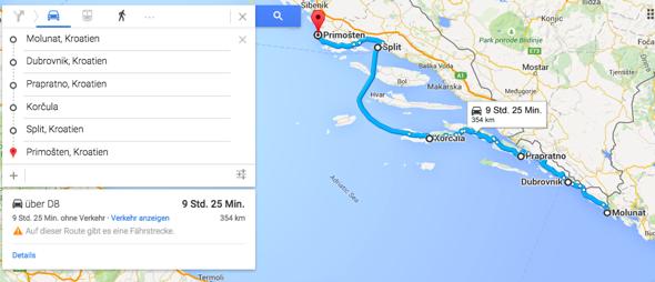 Könnte eine schöne Ferienwohnung am Meer in Süd-Kroatien von 18.6-2.7 für 758.- oder vom 25.6 - 9.7 um 889.- Buchen, für wann würdet ihr die 2 Wochen Buchen?