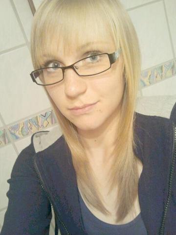 ich & meine Frisur - (Frisur, schneiden)