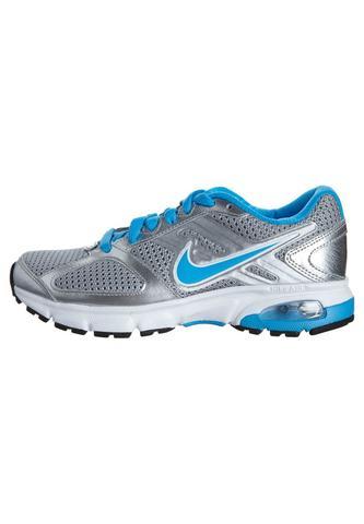 Nike air dictate - (Schuhe, Fitnessstudio)