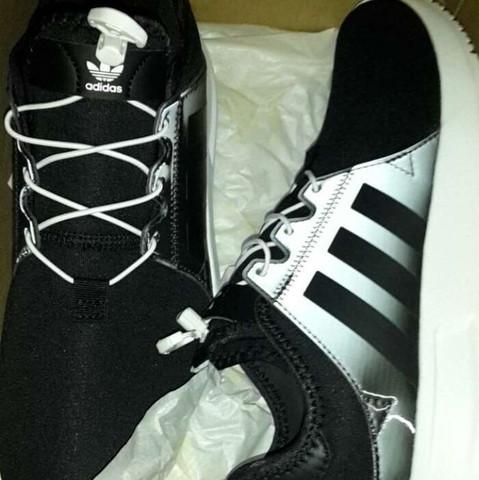 diese Schuhe - (Mode, Kleidung, Schuhe)